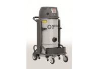 S3 CFM Hazardous Dust Vacuum2