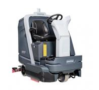 SC6000 Ride On Scrubber